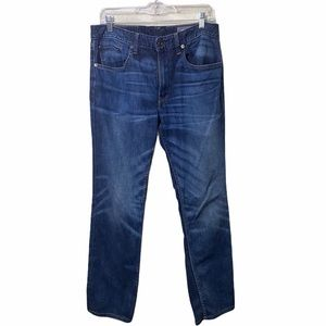 Bonobos Straight leg Summerweight Jeans